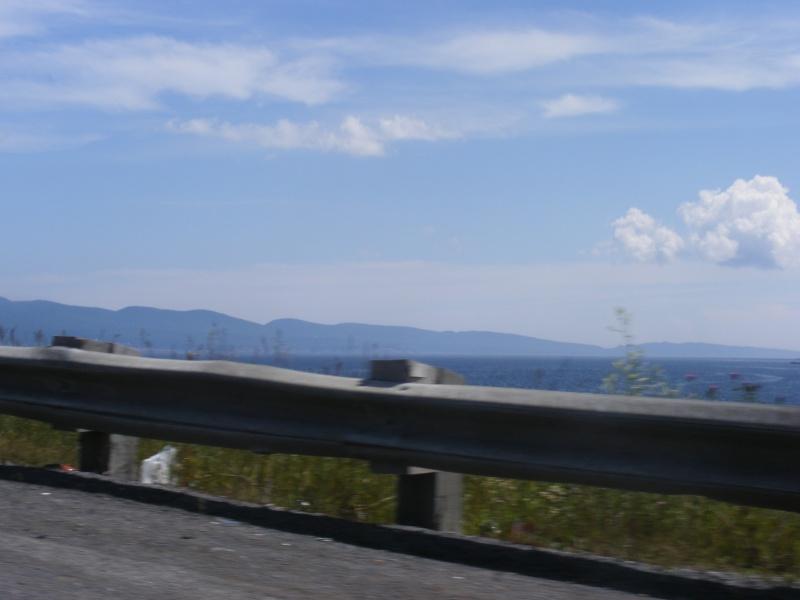 Le Quebec en photo :) Dscf0112