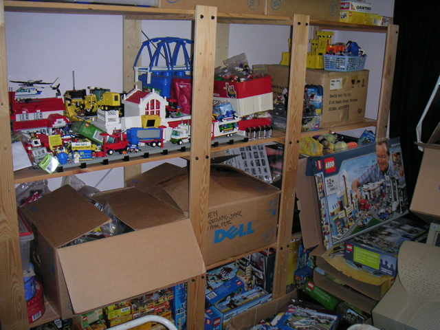 Photos of your Lego collection Lego-r10