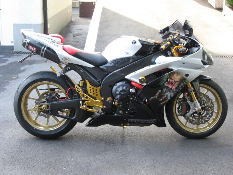 PREDATOR R1 2007 Img_0215