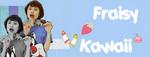 Nos partenaires Fk_ban10