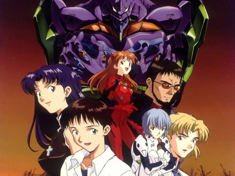 Jeu des films/mangas - Page 2 Image11