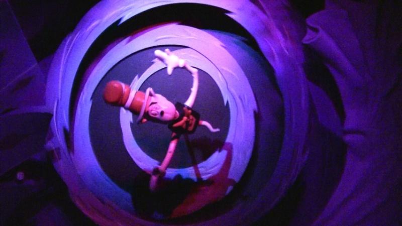 [Walt Disney World Resort] Mon Trip Report est enfin FINI ! Les 29 vidéos sont là ! - Page 5 1010
