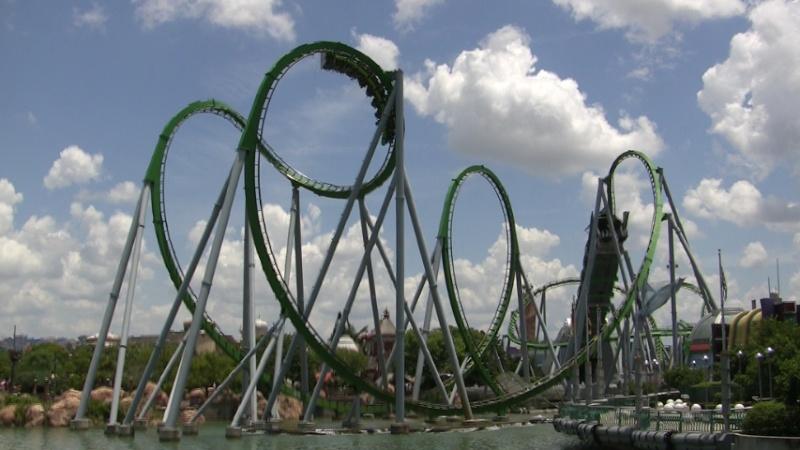[Walt Disney World Resort] Mon Trip Report est enfin FINI ! Les 29 vidéos sont là ! - Page 5 110