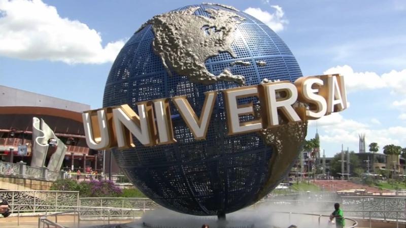 [Walt Disney World Resort] Mon Trip Report est enfin FINI ! Les 29 vidéos sont là ! - Page 4 2220ju10