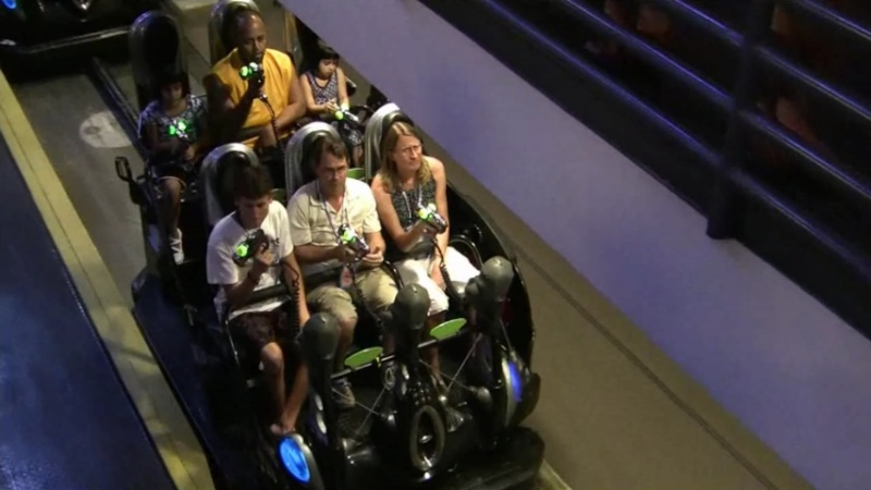 [Walt Disney World Resort] Mon Trip Report est enfin FINI ! Les 29 vidéos sont là ! - Page 4 2220ju13