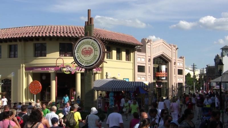 [Walt Disney World Resort] Mon Trip Report est enfin FINI ! Les 29 vidéos sont là ! - Page 4 2220ju14