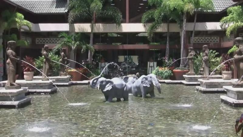 [Walt Disney World Resort] Mon Trip Report est enfin FINI ! Les 29 vidéos sont là ! - Page 3 2220ju29