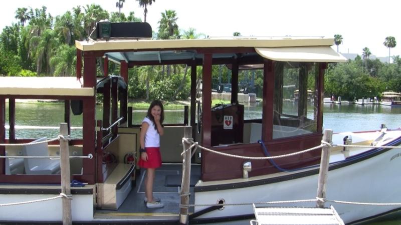 [Walt Disney World Resort] Mon Trip Report est enfin FINI ! Les 29 vidéos sont là ! - Page 3 2220ju30