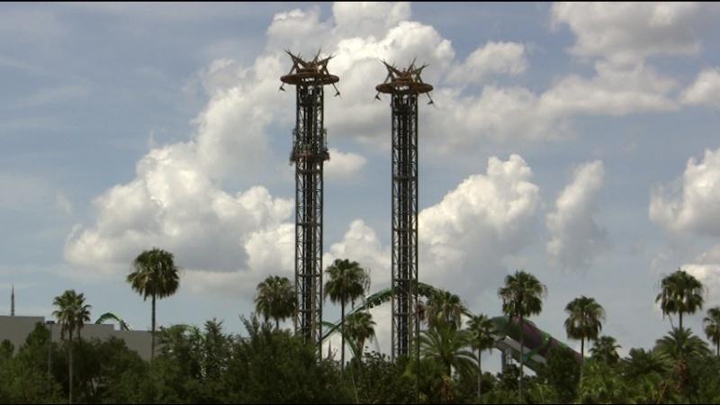[Walt Disney World Resort] Mon Trip Report est enfin FINI ! Les 29 vidéos sont là ! - Page 3 2220ju31
