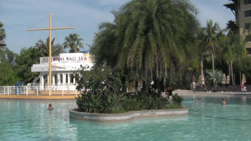 [Walt Disney World Resort] Mon Trip Report est enfin FINI ! Les 29 vidéos sont là ! - Page 5 2420ju10