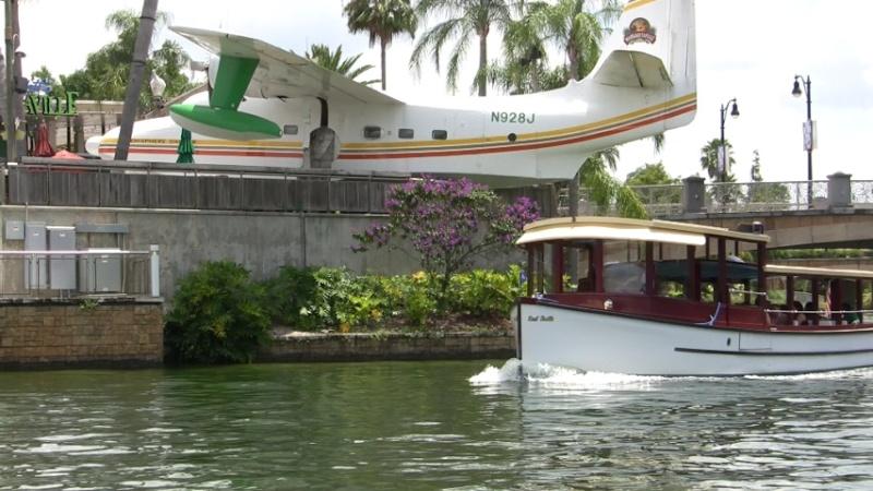 [Walt Disney World Resort] Mon Trip Report est enfin FINI ! Les 29 vidéos sont là ! - Page 5 2420ju19