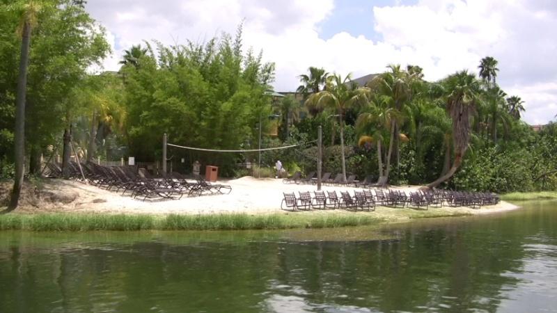 [Walt Disney World Resort] Mon Trip Report est enfin FINI ! Les 29 vidéos sont là ! - Page 5 2420ju20