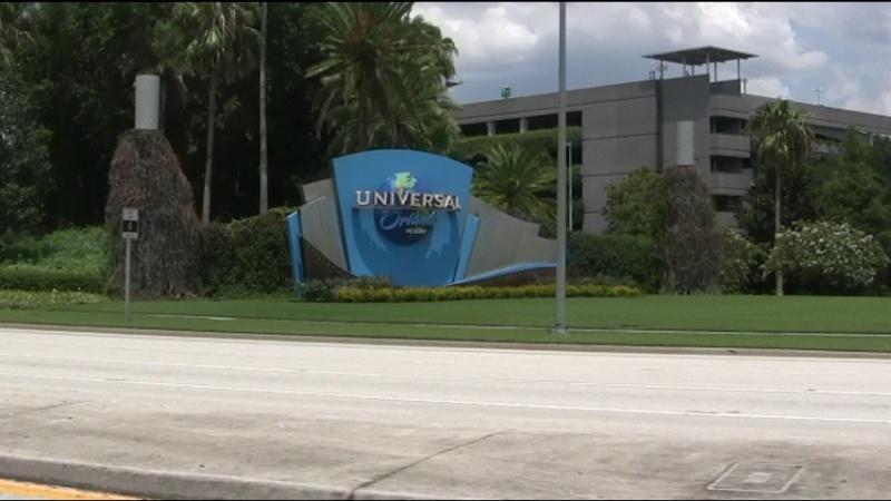 [Walt Disney World Resort] Mon Trip Report est enfin FINI ! Les 29 vidéos sont là ! - Page 5 2420ju22