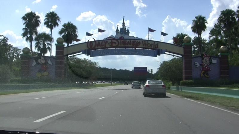 [Walt Disney World Resort] Mon Trip Report est enfin FINI ! Les 29 vidéos sont là ! - Page 5 2420ju25