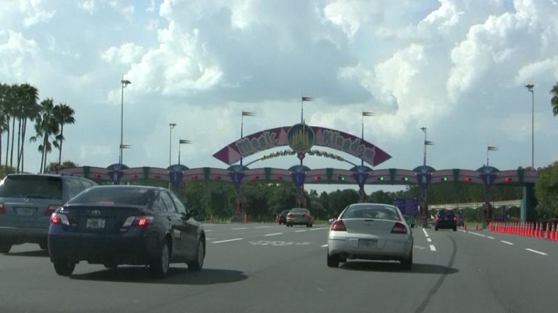 [Walt Disney World Resort] Mon Trip Report est enfin FINI ! Les 29 vidéos sont là ! - Page 5 2420ju26