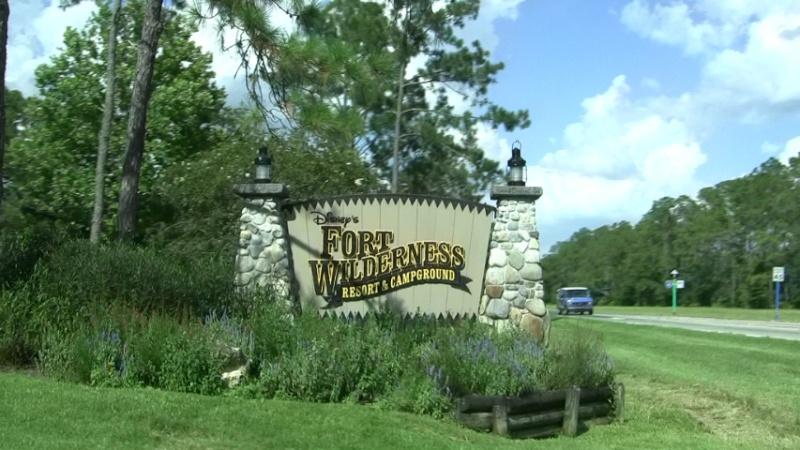 [Walt Disney World Resort] Mon Trip Report est enfin FINI ! Les 29 vidéos sont là ! - Page 5 2420ju27