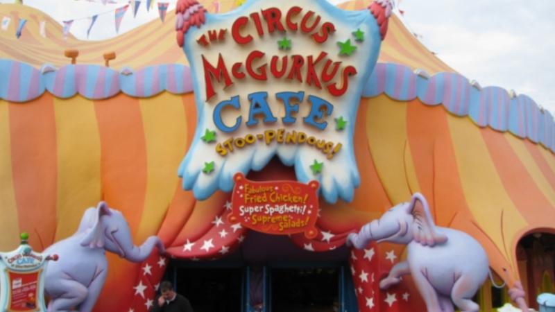 [Walt Disney World Resort] Mon Trip Report est enfin FINI ! Les 29 vidéos sont là ! - Page 5 410