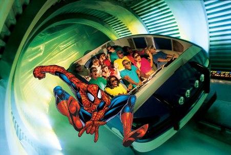 [Walt Disney World Resort] Mon Trip Report est enfin FINI ! Les 29 vidéos sont là ! - Page 4 5cimag10