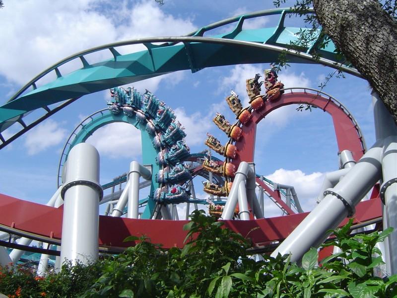 [Walt Disney World Resort] Mon Trip Report est enfin FINI ! Les 29 vidéos sont là ! - Page 5 Duelin10