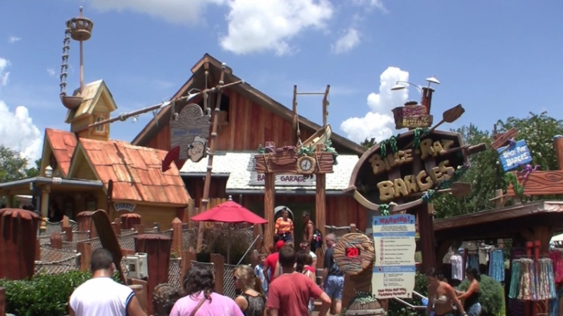 [Walt Disney World Resort] Mon Trip Report est enfin FINI ! Les 29 vidéos sont là ! - Page 4 Image113