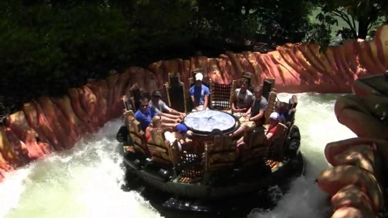 [Walt Disney World Resort] Mon Trip Report est enfin FINI ! Les 29 vidéos sont là ! - Page 4 Image115