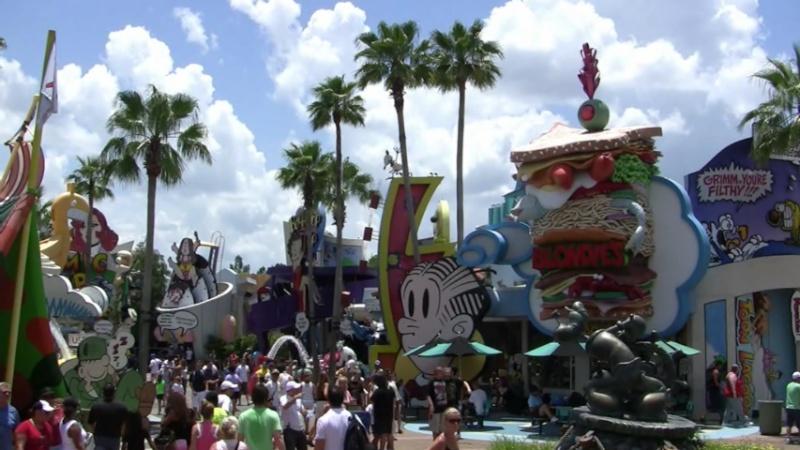 [Walt Disney World Resort] Mon Trip Report est enfin FINI ! Les 29 vidéos sont là ! - Page 4 Image116