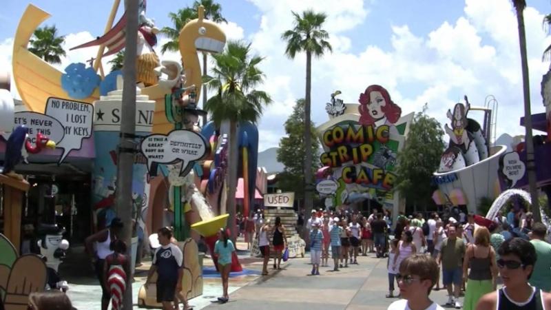 [Walt Disney World Resort] Mon Trip Report est enfin FINI ! Les 29 vidéos sont là ! - Page 4 Image117