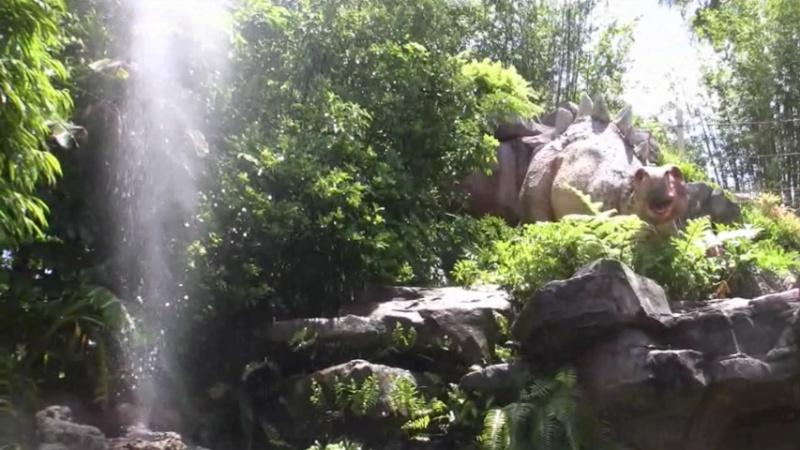 [Walt Disney World Resort] Mon Trip Report est enfin FINI ! Les 29 vidéos sont là ! - Page 4 Image120