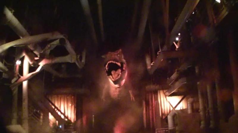 [Walt Disney World Resort] Mon Trip Report est enfin FINI ! Les 29 vidéos sont là ! - Page 4 Image211