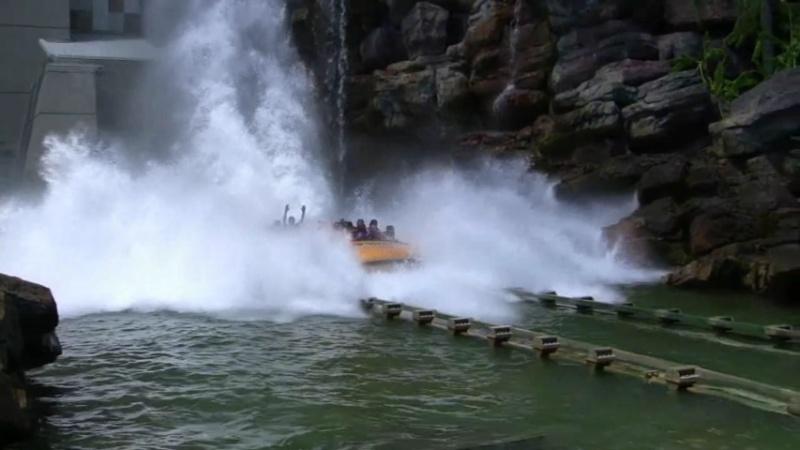 [Walt Disney World Resort] Mon Trip Report est enfin FINI ! Les 29 vidéos sont là ! - Page 4 Image212
