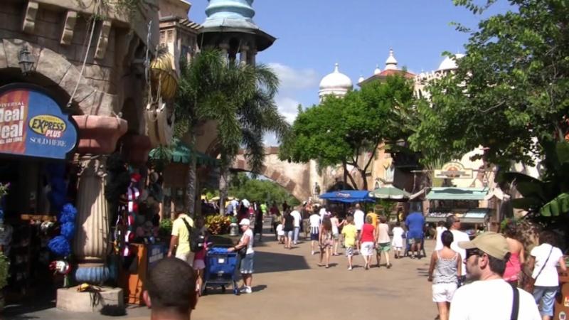 [Walt Disney World Resort] Mon Trip Report est enfin FINI ! Les 29 vidéos sont là ! - Page 4 Image310