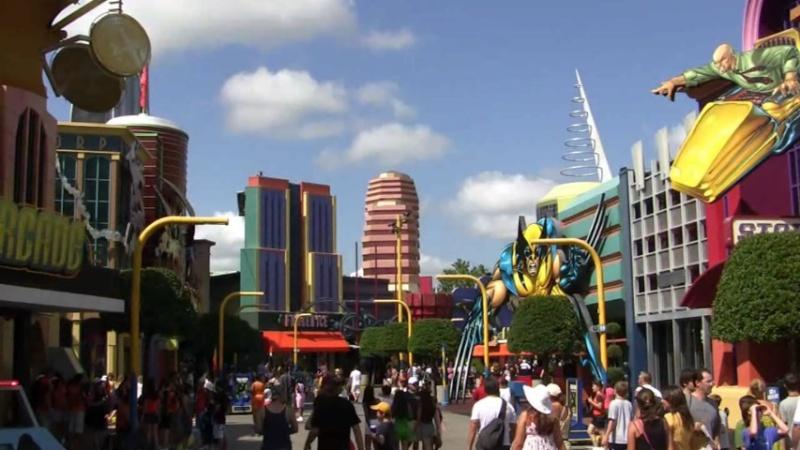 [Walt Disney World Resort] Mon Trip Report est enfin FINI ! Les 29 vidéos sont là ! - Page 4 Image410