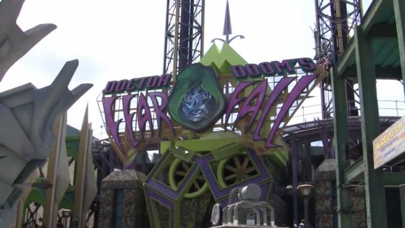 [Walt Disney World Resort] Mon Trip Report est enfin FINI ! Les 29 vidéos sont là ! - Page 4 Image510
