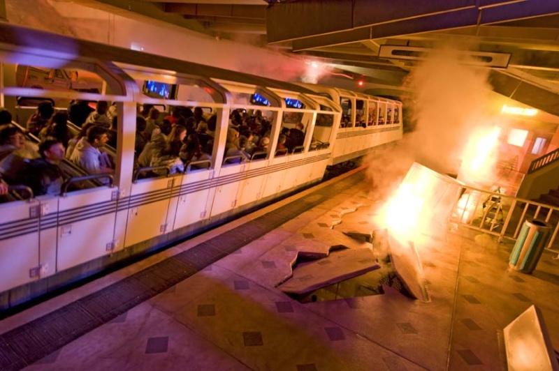 [Walt Disney World Resort] Mon Trip Report est enfin FINI ! Les 29 vidéos sont là ! - Page 4 Image_10