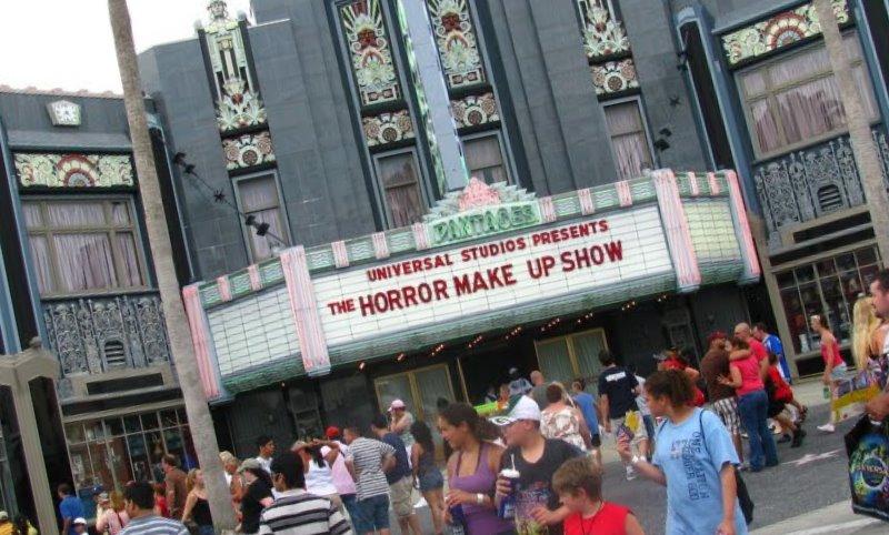 [Walt Disney World Resort] Mon Trip Report est enfin FINI ! Les 29 vidéos sont là ! - Page 5 Img_0824