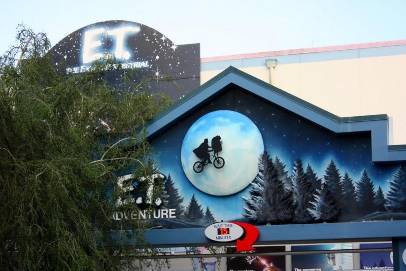 [Walt Disney World Resort] Mon Trip Report est enfin FINI ! Les 29 vidéos sont là ! - Page 4 Img_1610