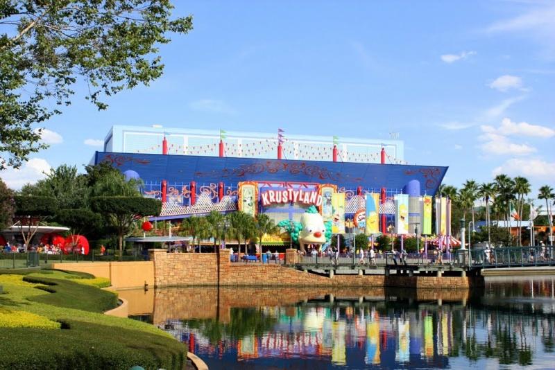 [Walt Disney World Resort] Mon Trip Report est enfin FINI ! Les 29 vidéos sont là ! - Page 4 Img_1611
