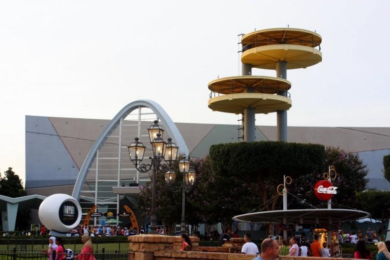 [Walt Disney World Resort] Mon Trip Report est enfin FINI ! Les 29 vidéos sont là ! - Page 4 Img_1616