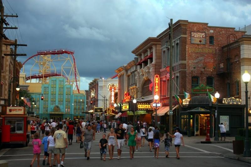 [Walt Disney World Resort] Mon Trip Report est enfin FINI ! Les 29 vidéos sont là ! - Page 4 Img_1622