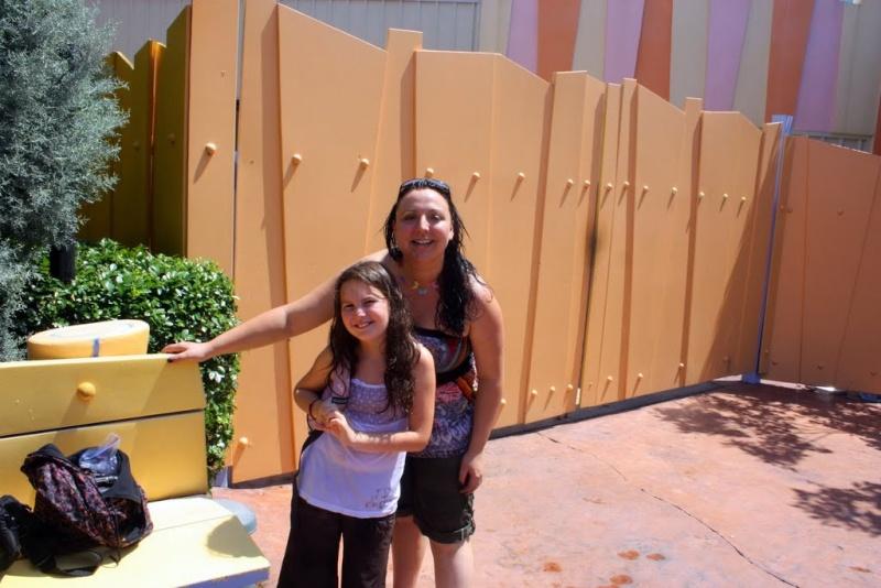 [Walt Disney World Resort] Mon Trip Report est enfin FINI ! Les 29 vidéos sont là ! - Page 4 Img_1721