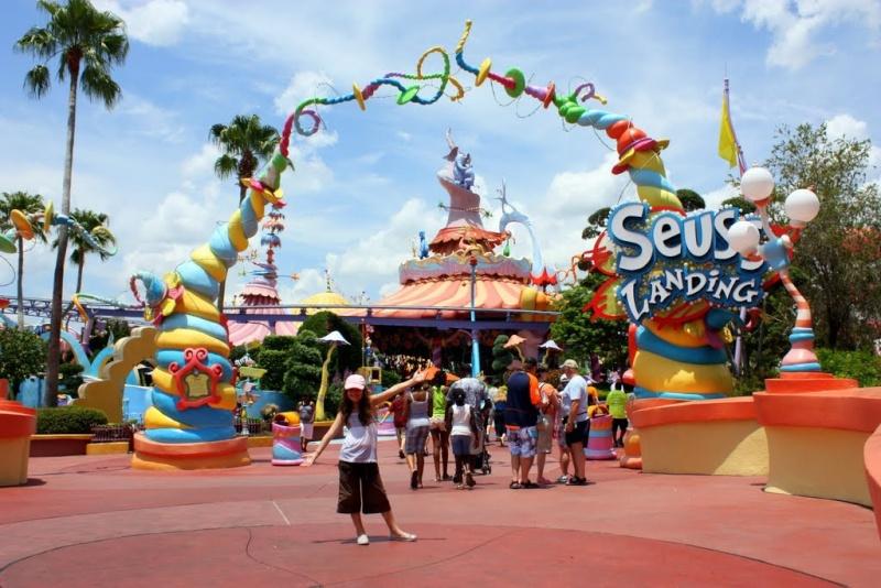 [Walt Disney World Resort] Mon Trip Report est enfin FINI ! Les 29 vidéos sont là ! - Page 5 Img_1723