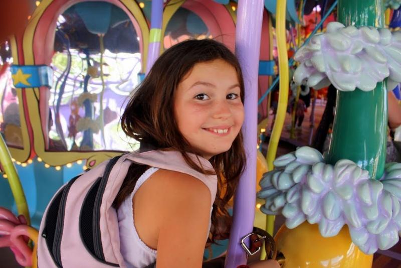 [Walt Disney World Resort] Mon Trip Report est enfin FINI ! Les 29 vidéos sont là ! - Page 5 Img_1724