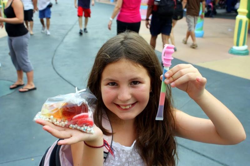[Walt Disney World Resort] Mon Trip Report est enfin FINI ! Les 29 vidéos sont là ! - Page 5 Img_1725