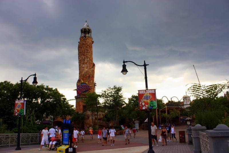 [Walt Disney World Resort] Mon Trip Report est enfin FINI ! Les 29 vidéos sont là ! - Page 5 Img_1727