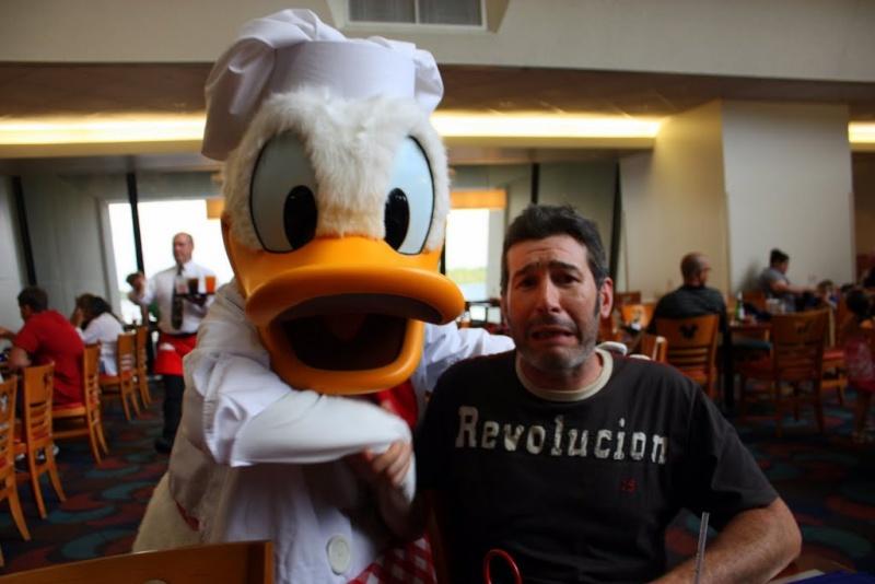 [Walt Disney World Resort] Mon Trip Report est enfin FINI ! Les 29 vidéos sont là ! - Page 5 Img_1824