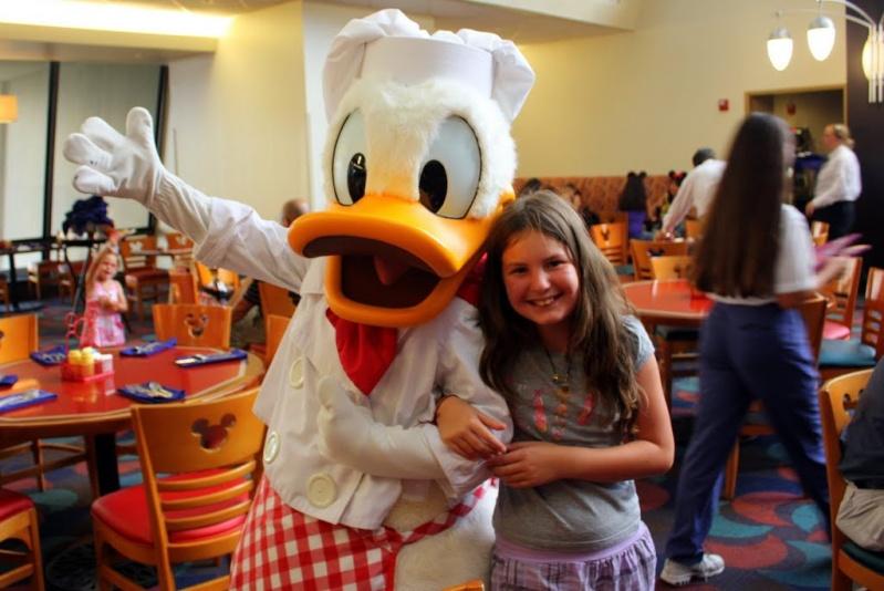 [Walt Disney World Resort] Mon Trip Report est enfin FINI ! Les 29 vidéos sont là ! - Page 5 Img_1825
