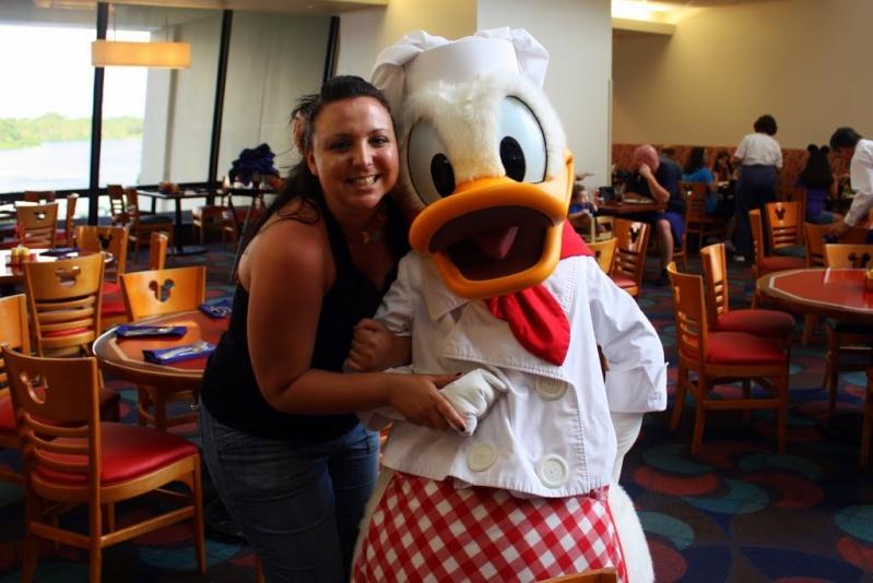 [Walt Disney World Resort] Mon Trip Report est enfin FINI ! Les 29 vidéos sont là ! - Page 5 Img_1826