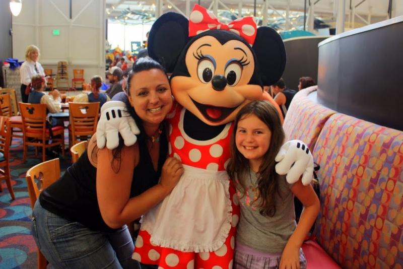 [Walt Disney World Resort] Mon Trip Report est enfin FINI ! Les 29 vidéos sont là ! - Page 5 Img_1827