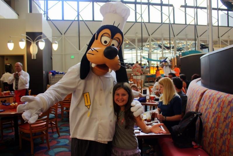 [Walt Disney World Resort] Mon Trip Report est enfin FINI ! Les 29 vidéos sont là ! - Page 5 Img_1828