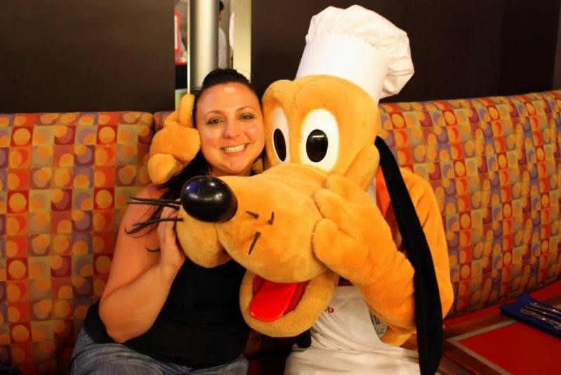 [Walt Disney World Resort] Mon Trip Report est enfin FINI ! Les 29 vidéos sont là ! - Page 5 Img_1830